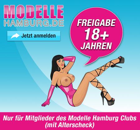 swinger club hamburg erotische sms beispiele